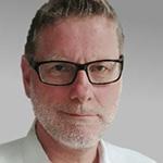 Nils Clausen, Vorsitzender der DBU