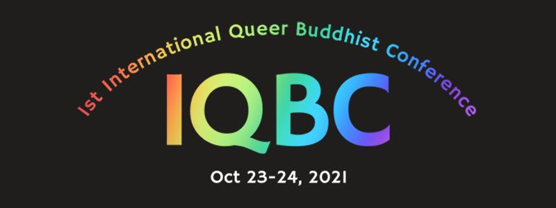 Erst internationale Konferenz der Queer Buddhists
